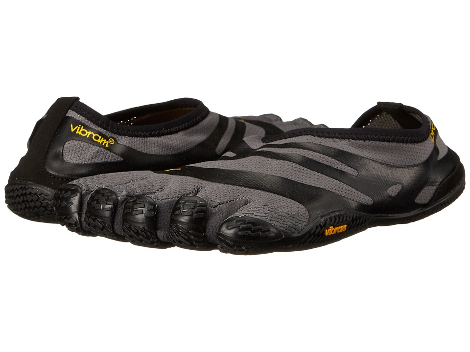 Five Fingers Toe Running Shoes